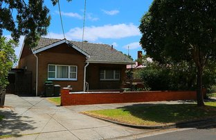 Picture of 33 Daventry Street, Reservoir VIC 3073