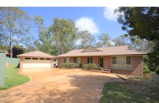 1a Stuart , Tahmoor NSW 2573