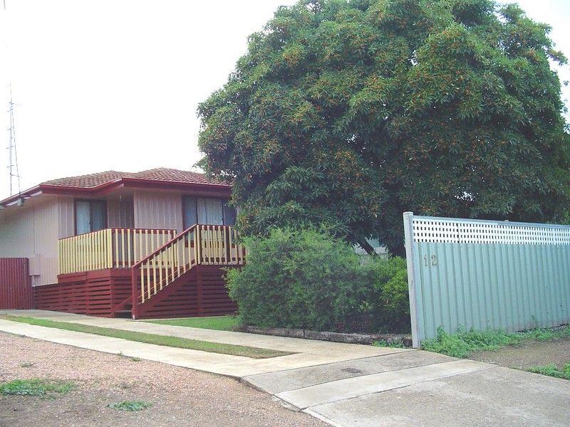 12 Koonella Street, Port Lincoln SA 5606, Image 9