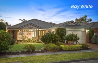 Picture of 12 Higgins Close, Dingley Village VIC 3172