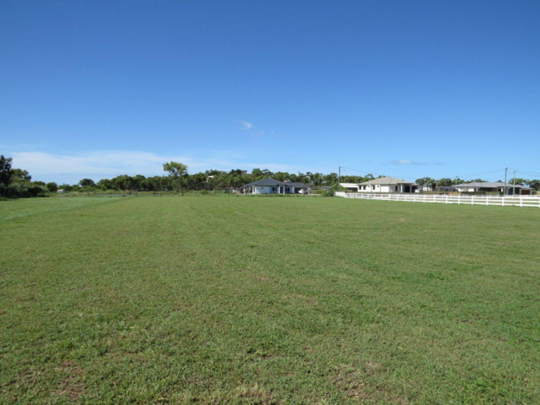 35 Pearl Place, Bowen QLD 4805, Image 1
