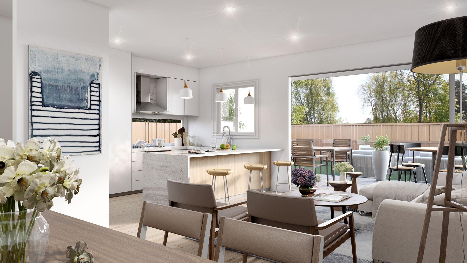 Unit 18,702 Trouts Road, Aspley QLD 4034, Image 1