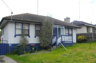 Picture of 28 Hourigan Road, Morwell VIC 3840
