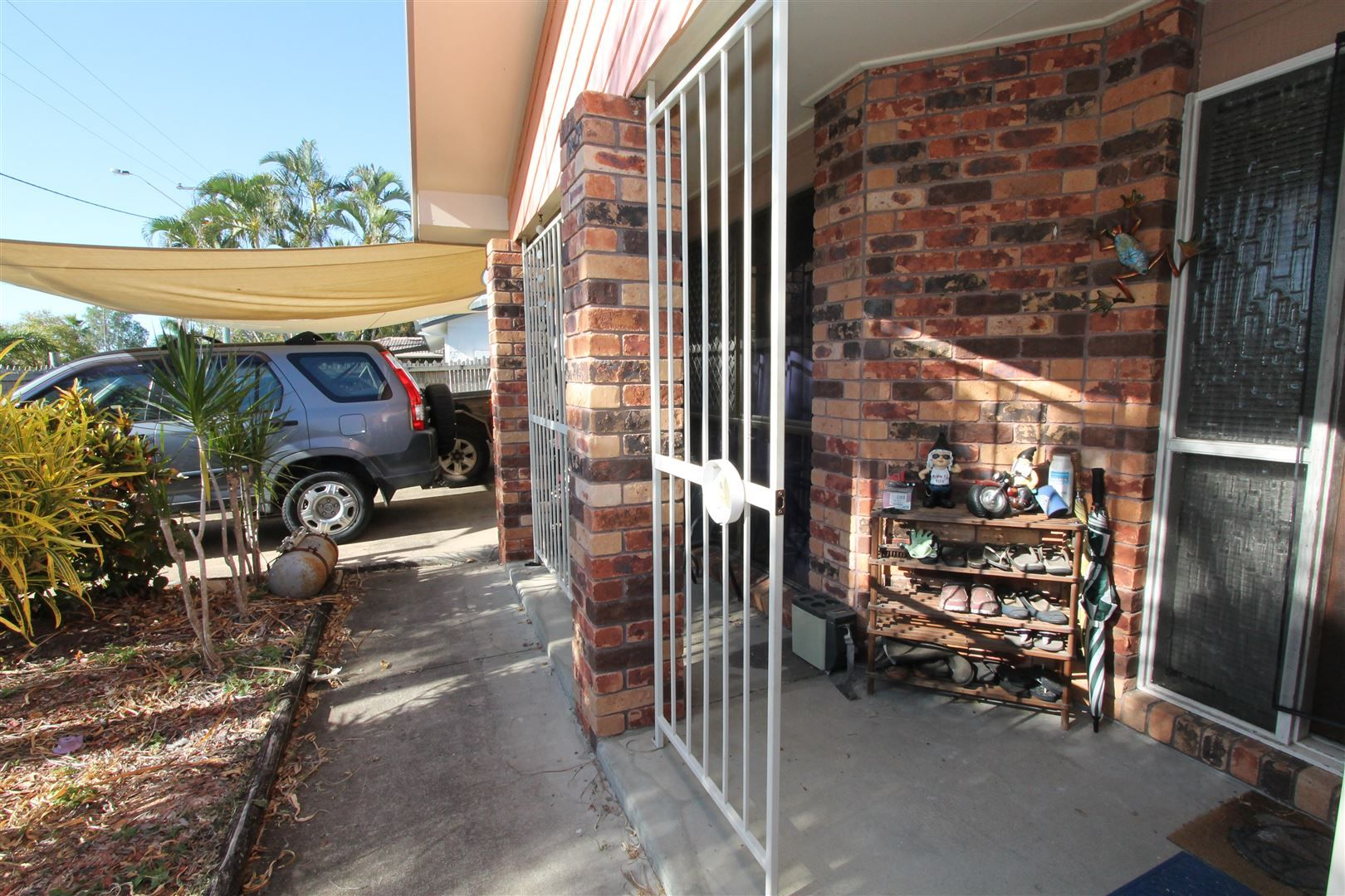 91 Kern Brothers Drive, Thuringowa Central QLD 4817, Image 0
