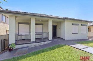 Picture of 214 Kanahooka Road, Kanahooka NSW 2530