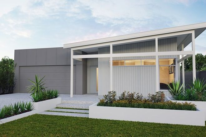 Picture of Lot 142 Sunset Drive, COWARAMUP WA 6284