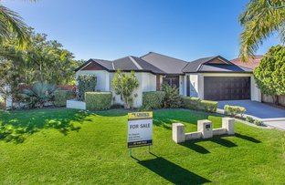 Picture of 30 Fleetwing Ave, Newport QLD 4020