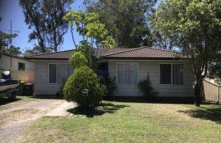 15 Wandewoi avenue, San Remo NSW 2262