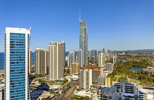 3276/23 Ferny Avenue, Surfers Paradise QLD 4217