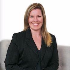 Belinda Lewin, Sales Consultant