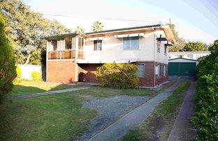 10 Juers Street, Kingston QLD 4114