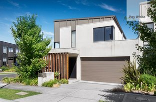 Picture of 1 Burn Nar Look Drive, Burwood VIC 3125