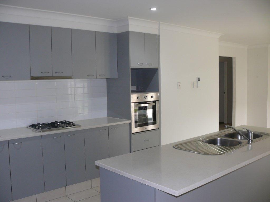 29 Casuarina Way, Helensvale QLD 4212, Image 1