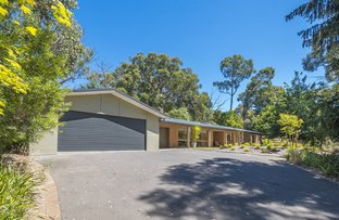 Picture of 18 Corks Road, Macedon VIC 3440