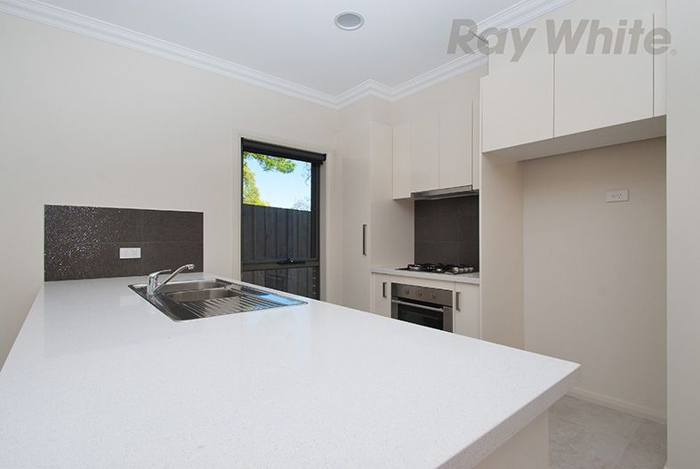 119A SCORESBY ROAD, Bayswater VIC 3153, Image 1