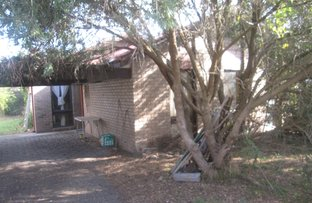 Picture of 2 Hare Court, Churchill VIC 3842