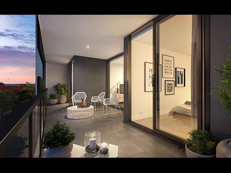 202/65 Tryon Street, Upper Mount Gravatt QLD 4122, Image 1