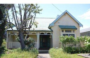 120 BARBER Street, Gunnedah NSW 2380