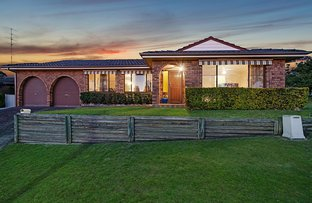 Picture of 1 Artell Close, Raymond Terrace NSW 2324