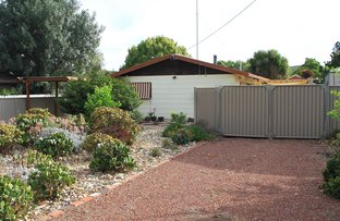 Picture of 36 Playne Street, Heathcote VIC 3523