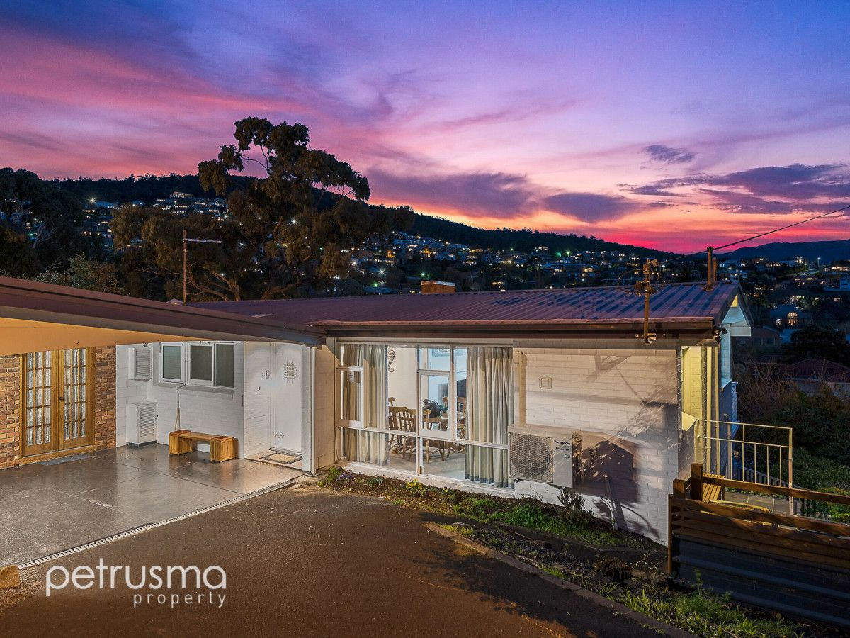 23 Wayne Avenue, Sandy Bay TAS 7005, Image 0