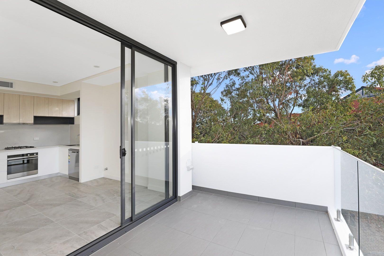 13/377 Kingsway, Caringbah NSW 2229, Image 1
