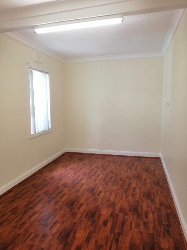 12 Celia Street, Granville NSW 2142, Image 1