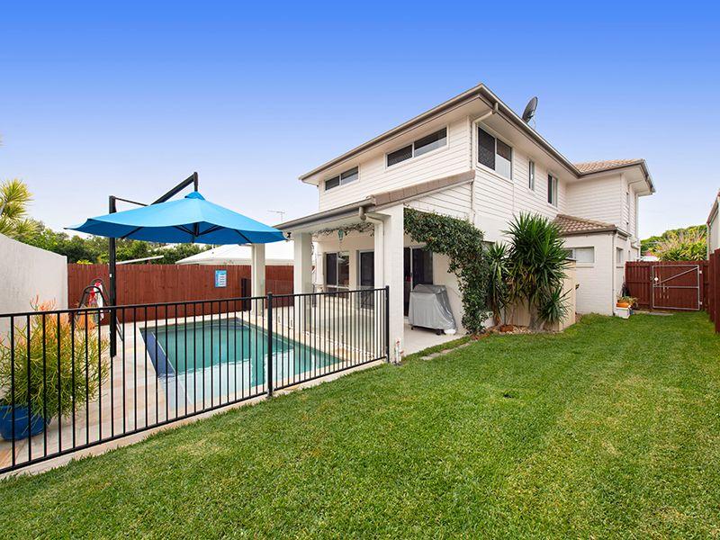 7 McMullan Close, Gumdale QLD 4154, Image 0