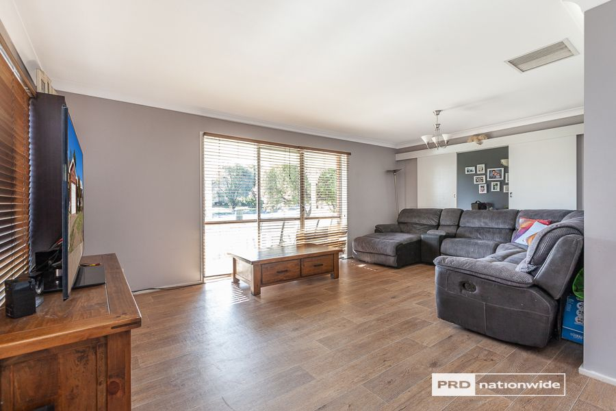 137 Hillvue Road, Tamworth NSW 2340, Image 1