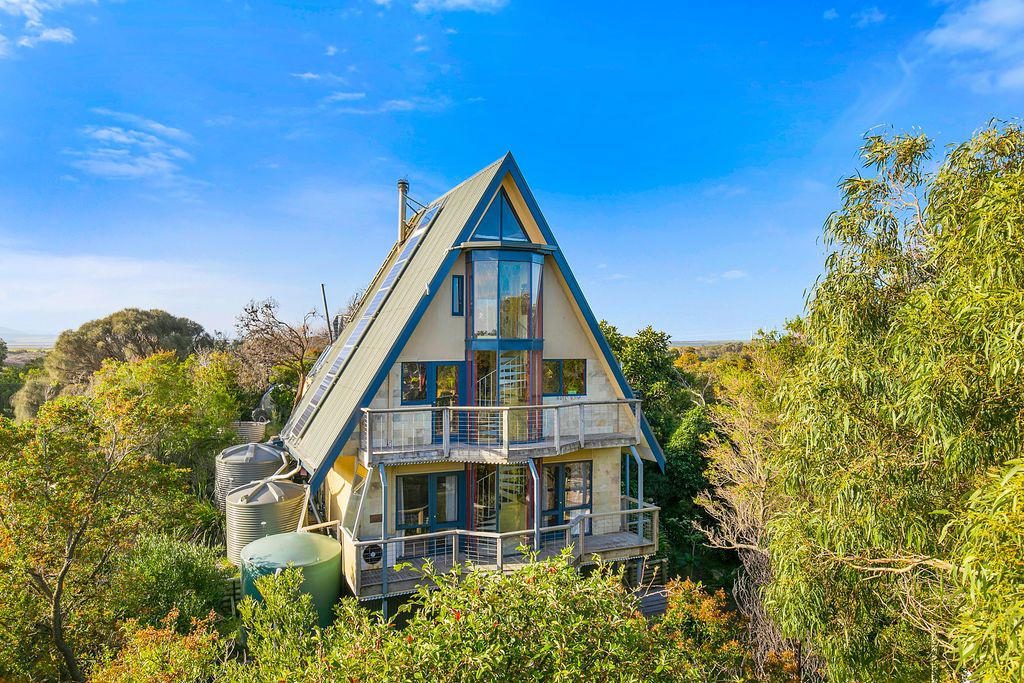 16 Harbour View, Sandy Point VIC 3959, Image 0