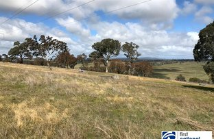 Picture of Lot 1 Shearsby Crescent, Yass NSW 2582