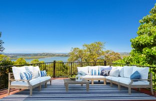 Picture of 14 Banora Terrace, Bilambil Heights NSW 2486