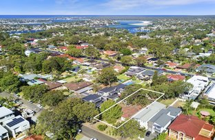 Picture of 16 Actinotus Avenue, Caringbah South NSW 2229