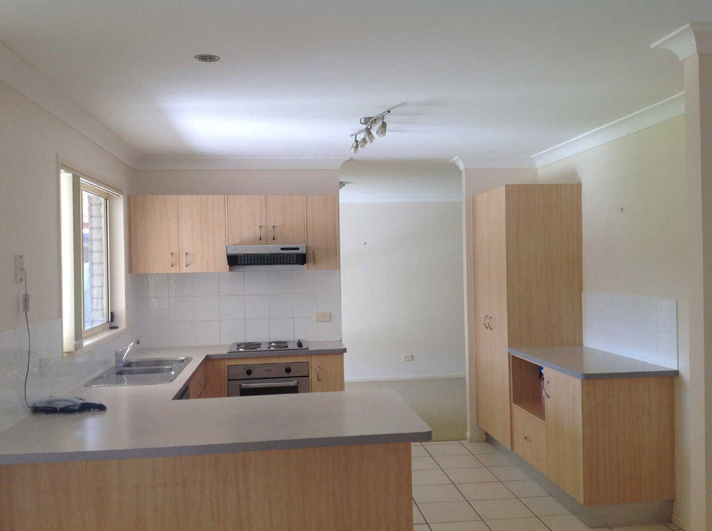 55 Vanwall Road, Moggill QLD 4070, Image 1