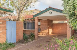 Picture of 4/18 Edna Street, Tuart Hill WA 6060