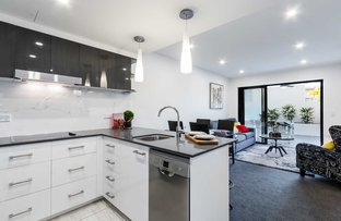 Picture of 102/22 Station Street, Nundah QLD 4012