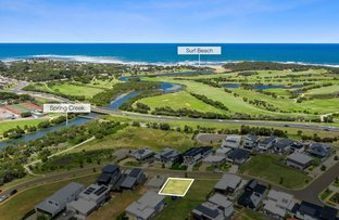 Picture of 32 Diggers Way, Torquay VIC 3228