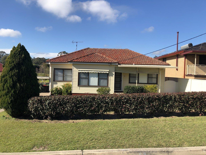 13 Dixon Street, East Maitland NSW 2323, Image 0