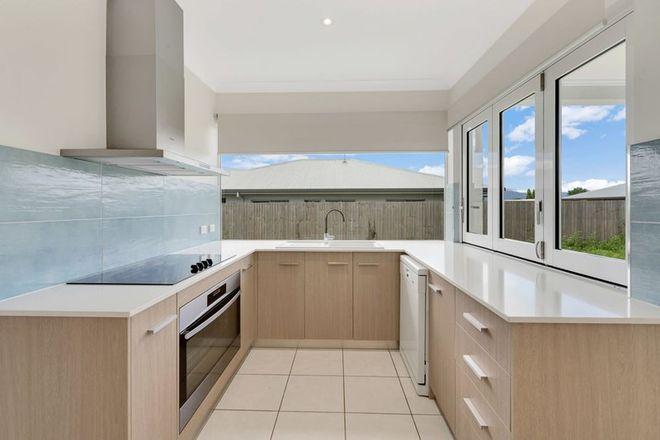 Picture of 27 Devine Crescent, GORDONVALE QLD 4865