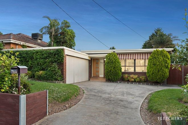 Picture of 334 Burwood Highway, BURWOOD VIC 3125