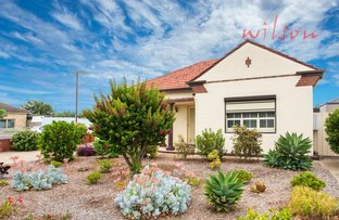 Picture of 18 Ralph Street, West Richmond SA 5033