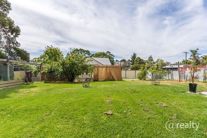 Picture of 11 Green Street, MANYPEAKS WA 6328