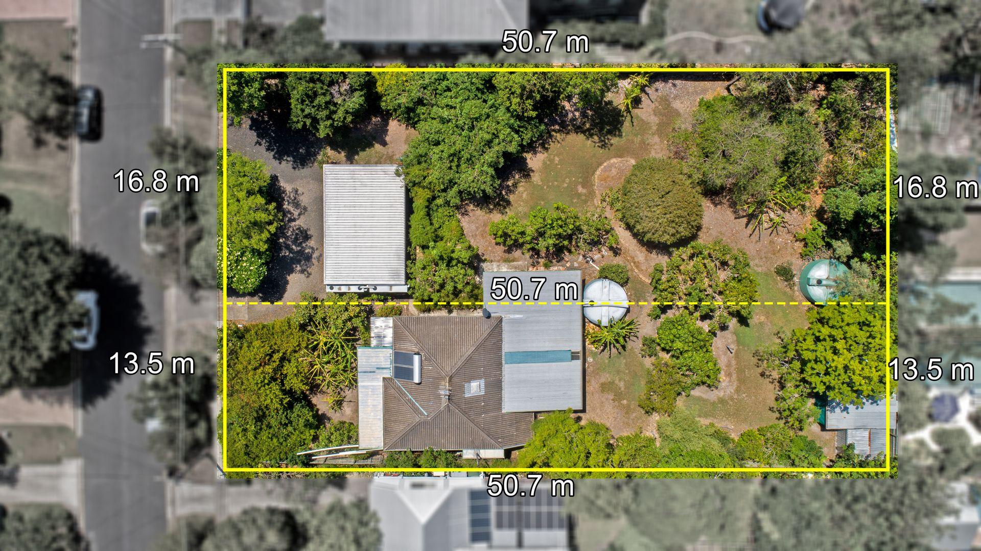 17 York Street, Morningside QLD 4170, Image 1
