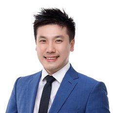 Brooklyn Zhu, Sales representative