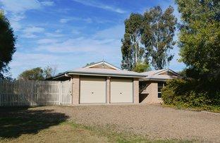 25 Corcoran, Goondiwindi QLD 4390