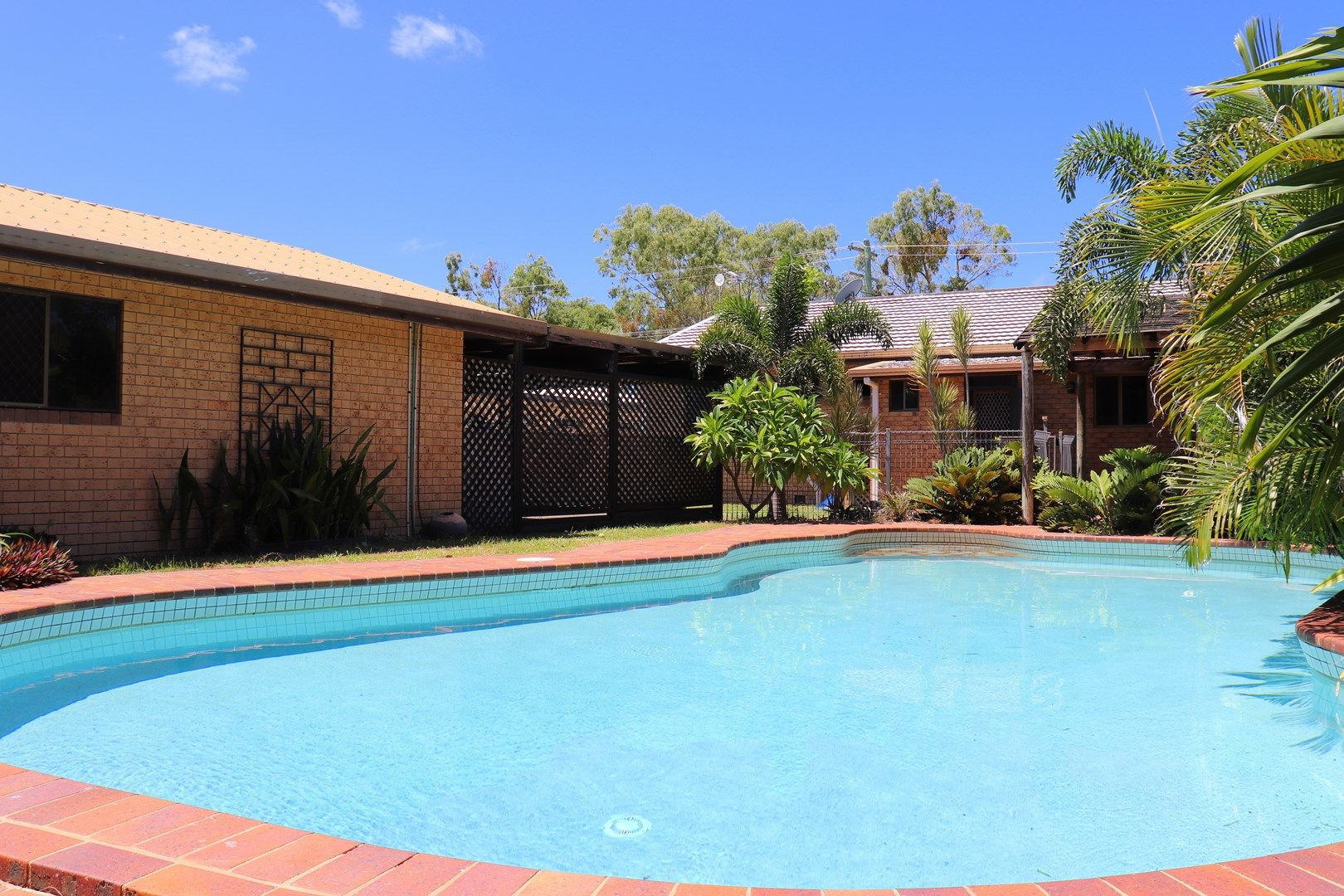 5 Bourke Street, Blacks Beach QLD 4740, Image 0