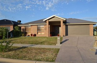 29 Lady Mary Drive, West Wyalong NSW 2671