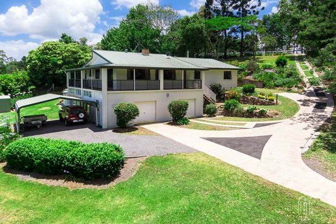 Picture of 75 Curramore Road, WITTA QLD 4552