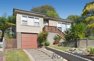 69 Roslyn Avenue, Charlestown NSW 2290