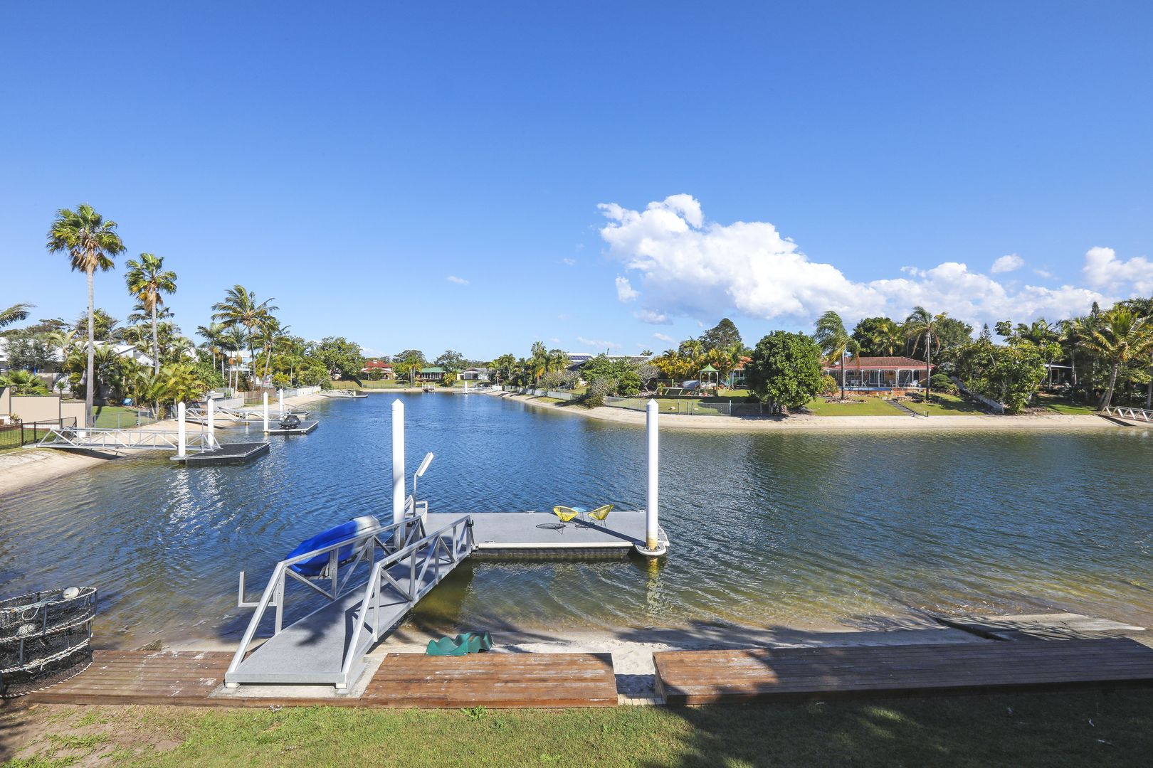 6 Driver Court, Mermaid Waters QLD 4218, Image 0